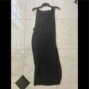 Perfect condition super comfortable dress